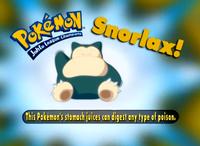 EP161 Pokémon