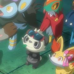 EP863 Pokémon de todos.png