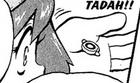 Medalla Dínamo (Manga)