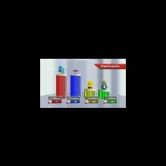 Puntuaciones de Pokémon derrotados.