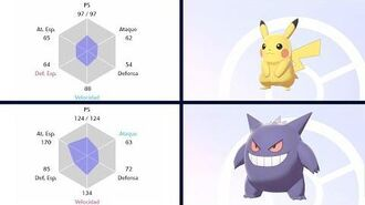 ❗ ¡Objetos y funciones de Pokémon Espada y Pokémon Escudo! ⚔️🛡️