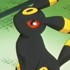 EP228 Umbreon.png
