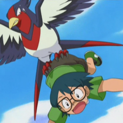 EP384 Swellow salvando a Max.png