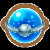 Esfera Conexión