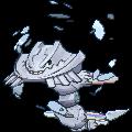 Mega-Steelix ROZA