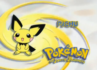 EP153 Pokémon
