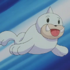 EP217 Seel.png