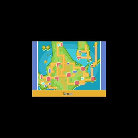 <b>Mapa principal:</b> muestra la región de <a href=
