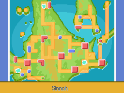 Archivo:Mapa de Sinnoh en Platino.png