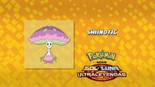 EP1070 Quién es ese Pokémon