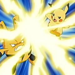 EP431 Elekid vs Pikachu.png