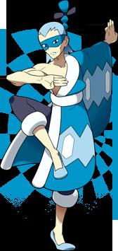 """Ilustración de Junco en <a href=""""/es/wiki/Pok%C3%A9mon_Negro_y_Blanco"""" title=""""Pokémon Negro y Blanco"""" class=""""mw-redirect"""">Pokémon Negro y Blanco</a>"""