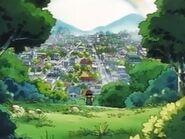 EP001 Vista Ciudad Verde