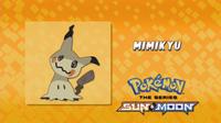 EP946 Cuál es este Pokémon