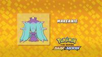 EP955 Cuál es este Pokémon