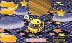Electivire Pokémon Shuffle