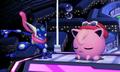 Descanso SSB4 3DS