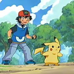 EP433 Ash y Pikachu (2).png