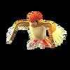 Pokemon Go 100?cb=20170224231226