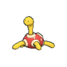 Shuckle XY