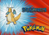 EP113 Pokémon