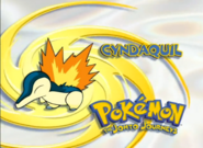 EP142 Pokémon