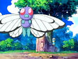EP465 Butterfree