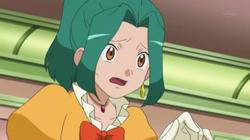 EP760 Dama Mizuki