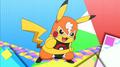 EE16 Pikachu enmascarado.png