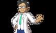 VS Científico SL