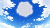 EP854 Smoochum usando nieve polvo (3)
