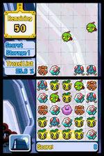 Modo de juego (Link!)