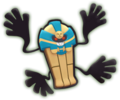 Art Cofagrigus MM3D.png