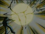 EP001 Pikachu usa Impactrueno3