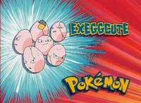 EP043 Pokémon