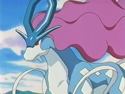 EP229 Suicune (5)