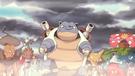P02 Pokémon terrestres