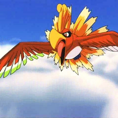 P06 Ho-Oh.png