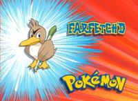 EP049 Pokémon