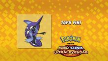 EP1036 Quién es ese Pokémon