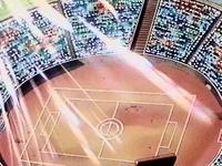 EP113 Estadio