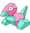 Porygon (anime SO)