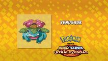 EP1085 Quién es ese Pokémon