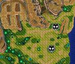 Llanura de Poni mapa3