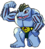 Machoke (anime SO)
