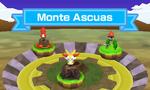 Monte Ascuas PRW