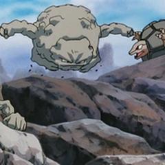 P05 Pokémon de las montañas.png