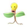 Bellsprout GO