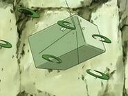 EP526 Dando forma a la piedra