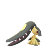 Mawile GO